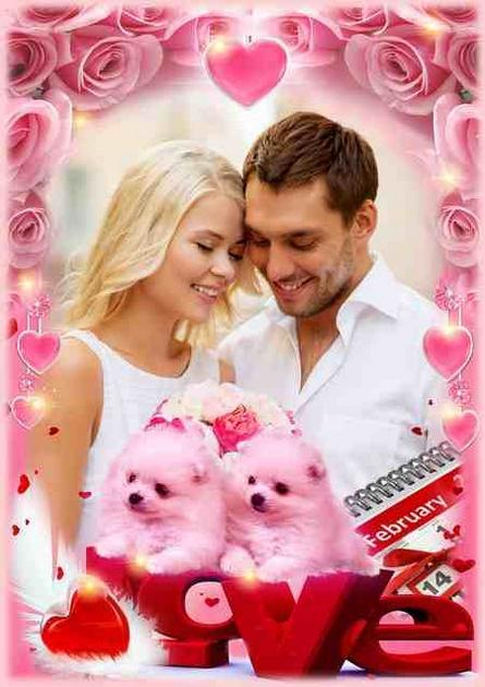 http://solncewo.ru/images/1596434257_pink-roses.jpg