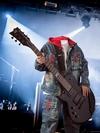 Музыкант, трюизм чтобы Photoshop, костюм на мальчика скачать