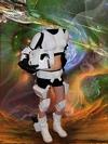 Звёздные войны - возможный сарафановый костюм
